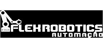 Flex Robotics Automação